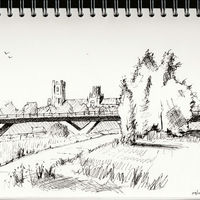 Ely Bypass Oct 2018
