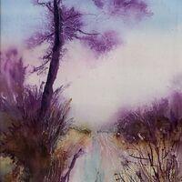 Rosemary Scott