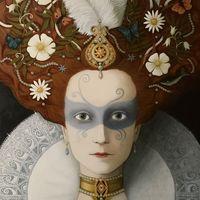 Rosalind Lyons