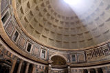Pantheon, Rome, Itlay