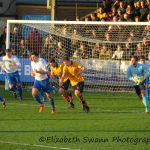 Cambridge United Action