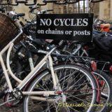Cambridge Cycles
