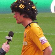 Ian Miller talks to Sky Sports