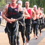 Ely Triathlon