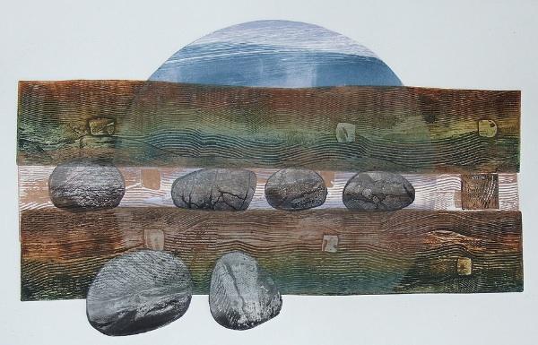 Stonestuck