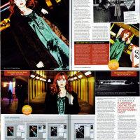 DSLR-User Magazine 2008