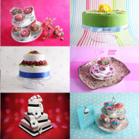 Chintzy Cakes