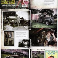 Milkcow Magazine
