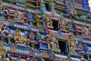 Arulmigu Navasakti Vinayagar Temple
