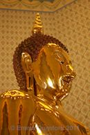 Traimit Golden Buddha (2)