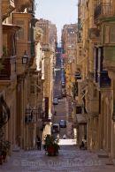 St Ursula Street