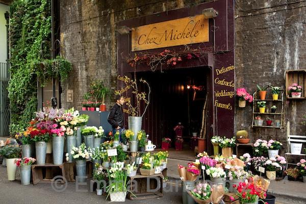 'Chez Michele'