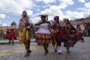 'Festival of Tourism'