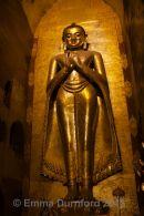 Kassapa Buddha