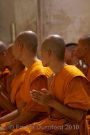Wat Rai Khing temple