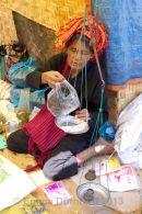 Tea Merchant