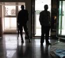 security, Port Harcourt