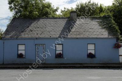 Cottage Carrigaholt Ireland