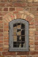 Garrison Window