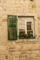 Window Kotor