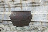 Fire Vessel Forbidden City