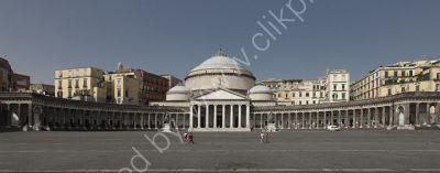 Naples Ita;y