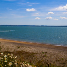 Lee-on-the-Solent,Hampshire ,England.