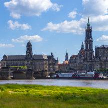 Dresden ,Germany