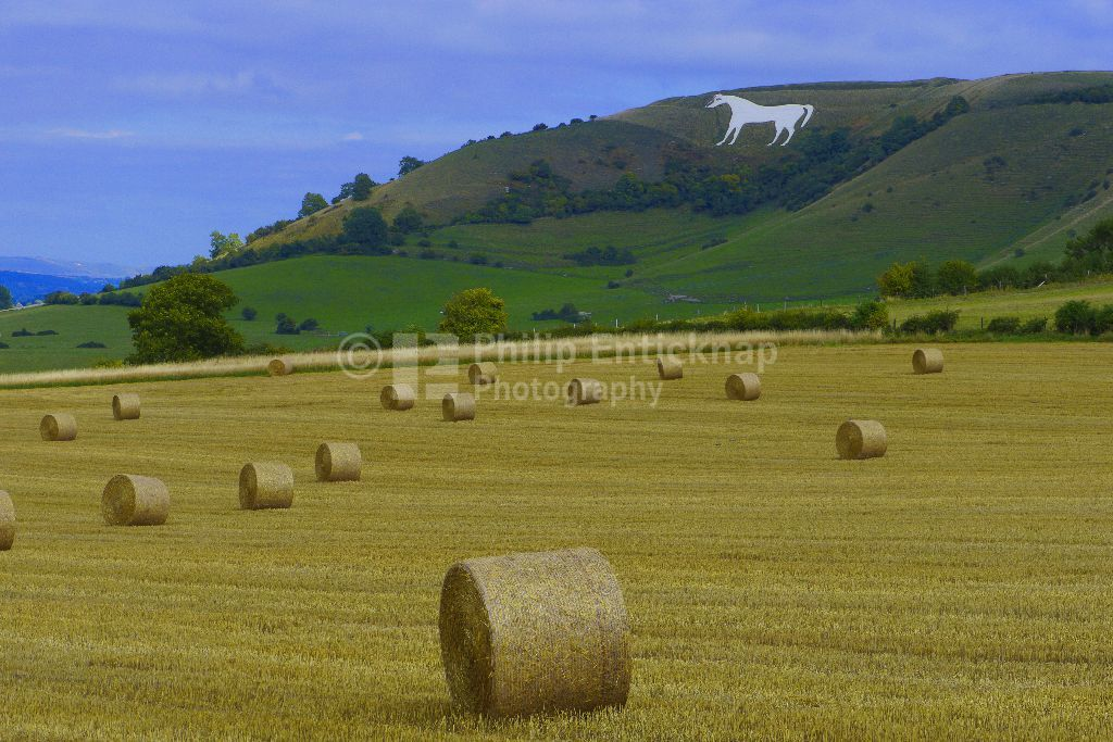 2018 Wiltshire Calendar UK Publisher