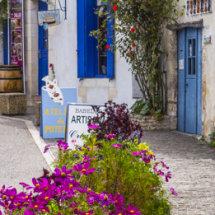 Artisan Shop France