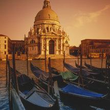 Venice,Italy.