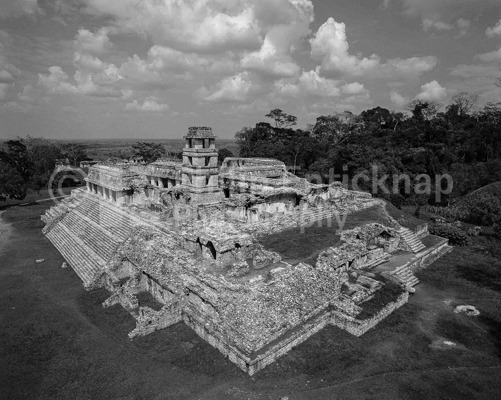 "The ""Mayan"