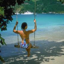 Tortola BVI , Caribbean