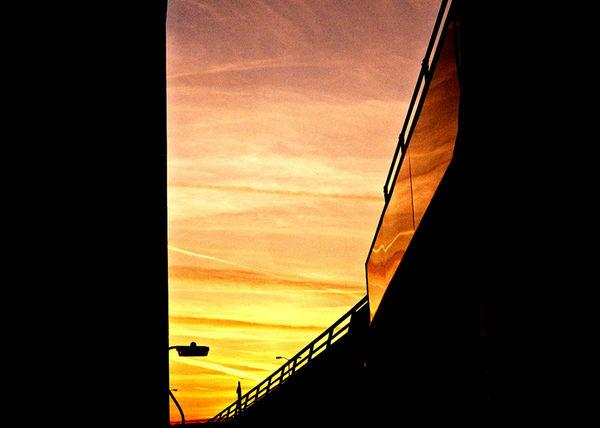 Croydon Flyover