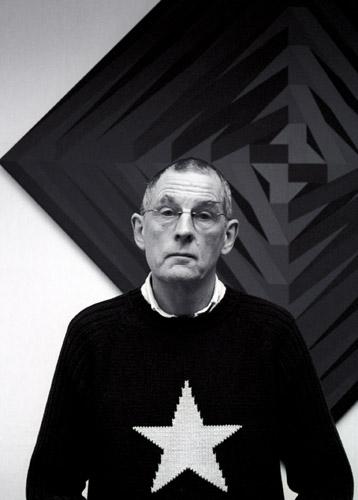 Tony Rushton, 2006