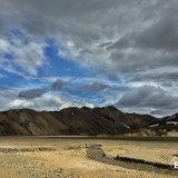 Icelandic Highlands 2