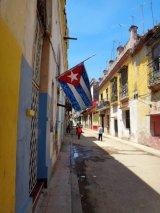 Cuba - Havana City Centre