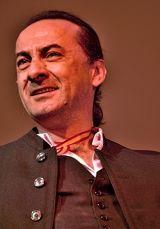 Diego Llori II