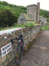 Dorset Vicar
