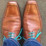 IBM Shoes