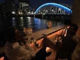 Tokyo Evenings