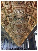 Rome 2019 - Vatican