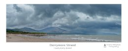 Derrymore Stand