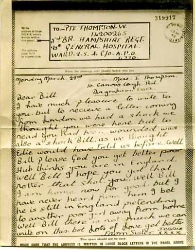 WW II Timeline Mar 1943