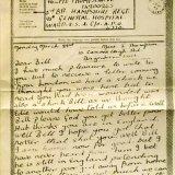 WW2 History Timeline Mar 1943