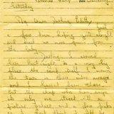WW2 History Timeline Aug 1944
