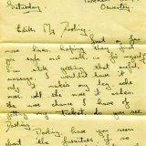 Timeline Aug 1944