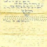 WW2 History Timeline Jan 1945