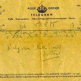 WW2 History Timeline Mar 1945