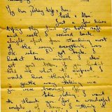 Timeline Apr 1945